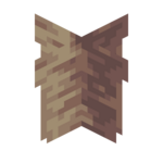 Pointed Dripstone Base (D) JE1 BE1.png