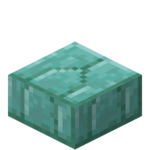 Prismarine Brick Slab JE2 BE2.png