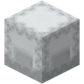 White Shulker Box.png