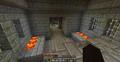 Dungeon-byEndPortalroom.png