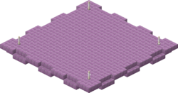 End city second roof.png