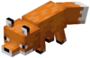 Fox (Dungeons).png