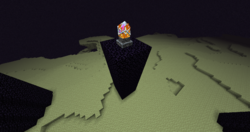 ObsidianSquare.png