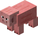 Pig (pre-release).png