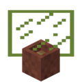 Potted Green Stained Glass.png