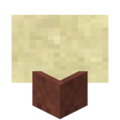 Potted Smooth Sandstone.png