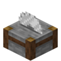 Stonecutter JE2 BE1.png