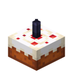 Cake with Black Candle JE1.png