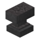 Chipped Anvil (N) BE2.png