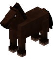 Darkbrown Horse Revision 1.png