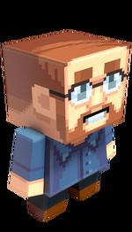 Duncan Geere Mojang avatar.png