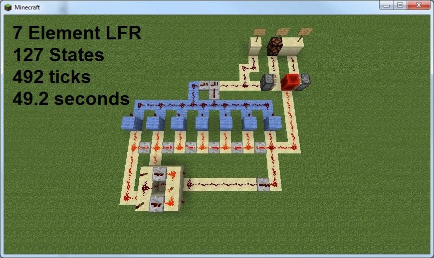 LFR 7.jpg