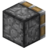 Piston (N) JE1 BE1.png
