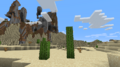 4blocktallcactus0.png