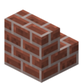 Brick Stairs (S) BE1.png