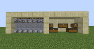 Compact Minecart Storage.png