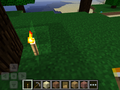 Floor torch old hitbox.png