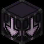 Jigsaw Block (DN).png