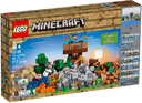 LEGO Minecraft Crafting Box 2.0 Boxed.png