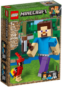 LEGO Minecraft Steve Bigfig Boxed.png