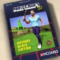 Minecraft 3D Package.jpg