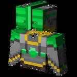 Opulent Armor (MCD).png