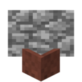 Potted Cobblestone.png
