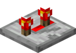Powered Redstone Repeater Delay 3 (S) JE9.png