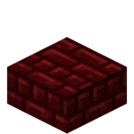 Red Nether Brick Slab JE2 BE2.png