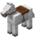 White Horse (Saddle) 18w03a.png