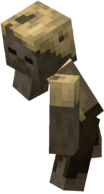 Husk (Dungeons).png