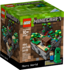 LEGO Micro World.png