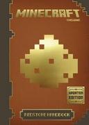 Updated Redstone Handbook.png