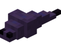 Endermite Revision 1.png
