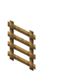 Ladder (N) JE3 BE2.png