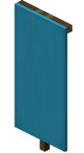 Light Blue Banner Revision 1.png