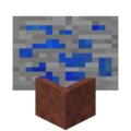 Potted Lapis Lazuli Ore.png