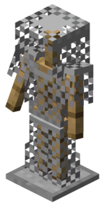 Armor Stand with Chain Armor BE.png