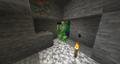 Cavernmobs.png