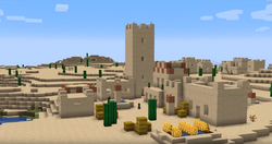 New Desert Village Architecture.png