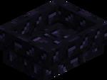 Obsidian Boat.png
