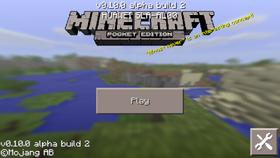 Pocket Edition 0.10.0 build 2.png
