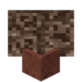 Potted Soul Sand.png