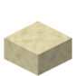 Smooth Sandstone Slab JE3 BE2.png