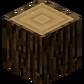 Spruce Log (UD) JE1 BE1.png