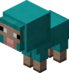 Baby Cyan Sheep BE5.png