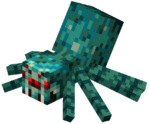 Cave Spider (Dungeons).png