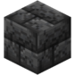 Cracked Deepslate Bricks JE1 BE1.png
