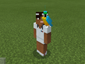 Cyan Parrot on Tennis Alex.png