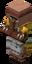 Jungle Butcher.png